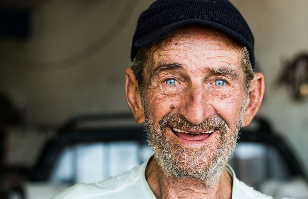 """Mushrooms are """"brain food"""" for seniors: Seniors who consume more than two portions of mushrooms a week may have 50% reduced odds of suffering from mild cognitive impairment"""