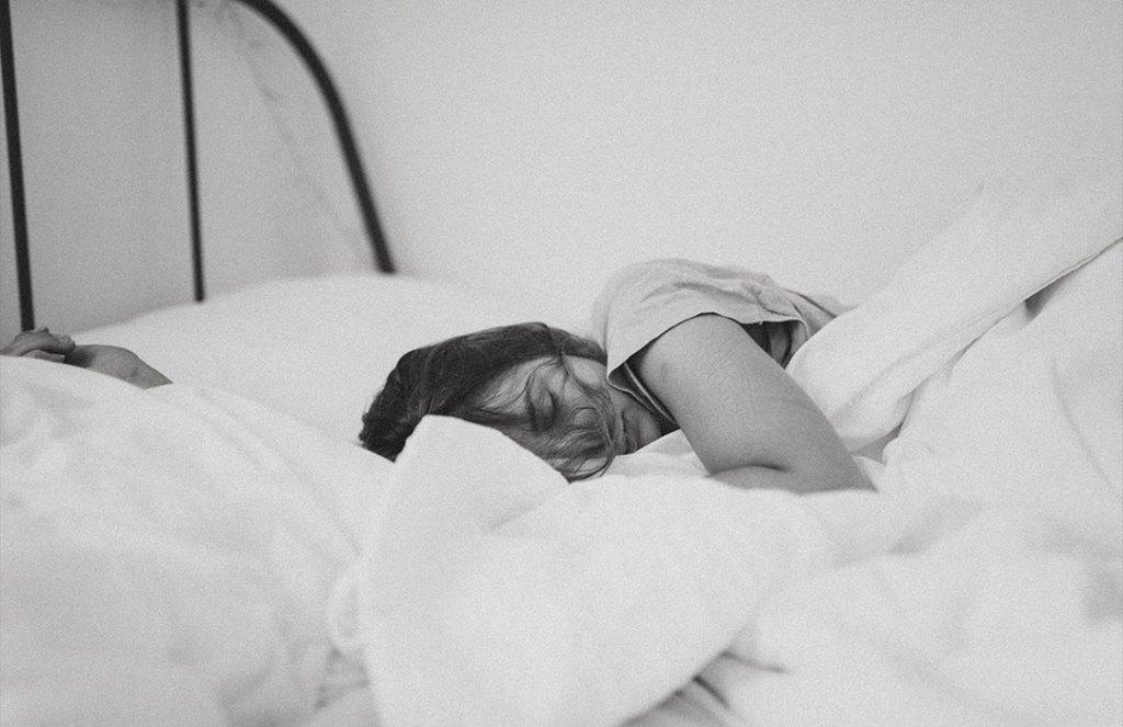 Birmingham Insomnia Counseling