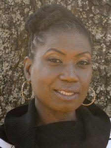 Calandra Togba-Doya