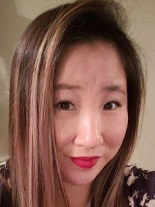 Hui-Chen Wong