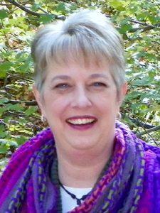 Leni Heckman