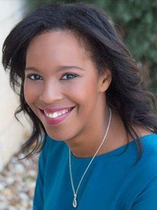 Melinda  Dixon