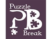 Puzzle Break logo