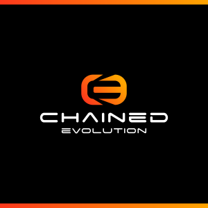Chained Evolution