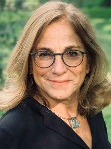 Audrey Elkinson