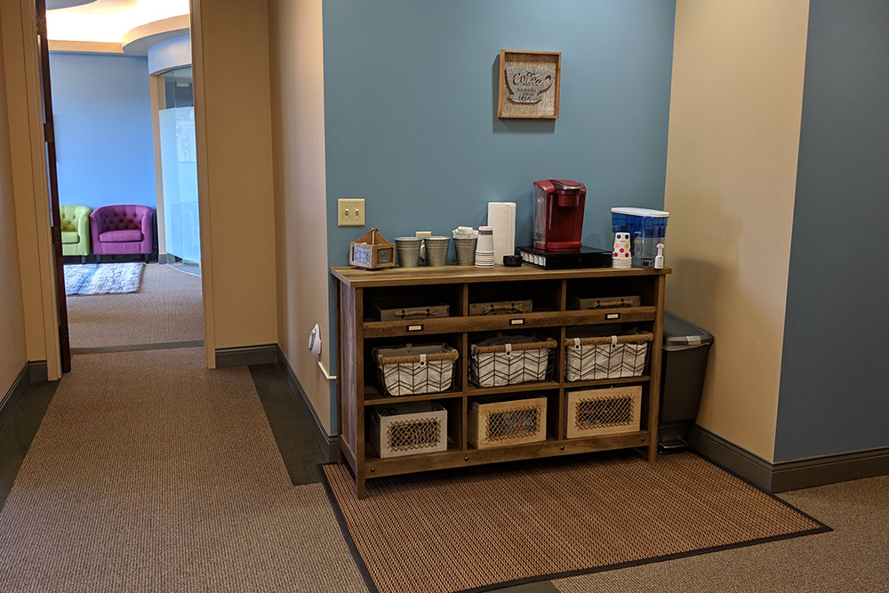 colorado-springs-south-office-photo-coffee