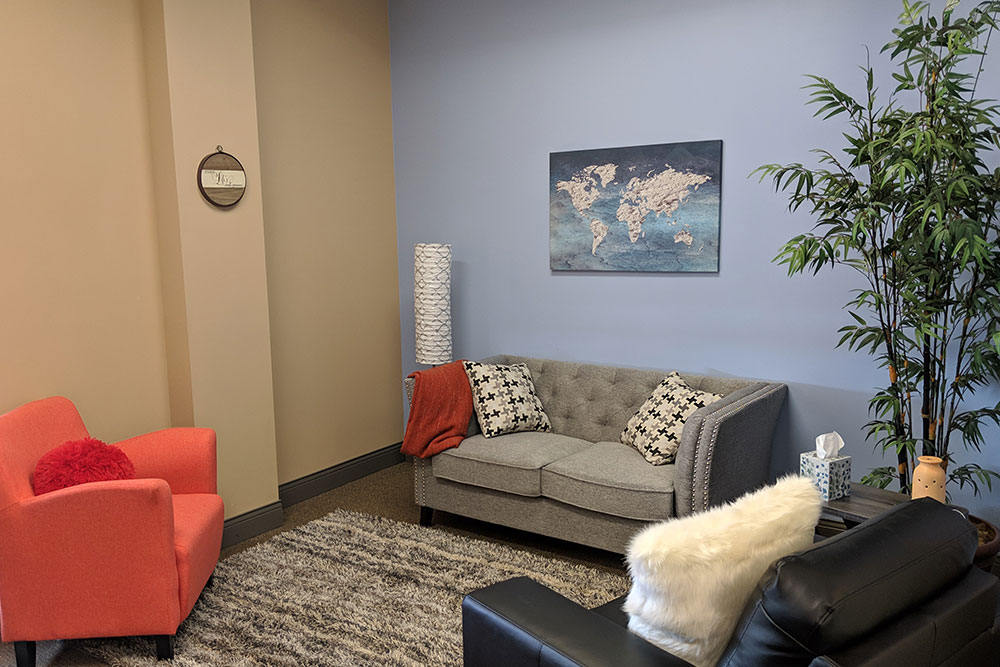 colorado-springs-south-office-photo-office-three