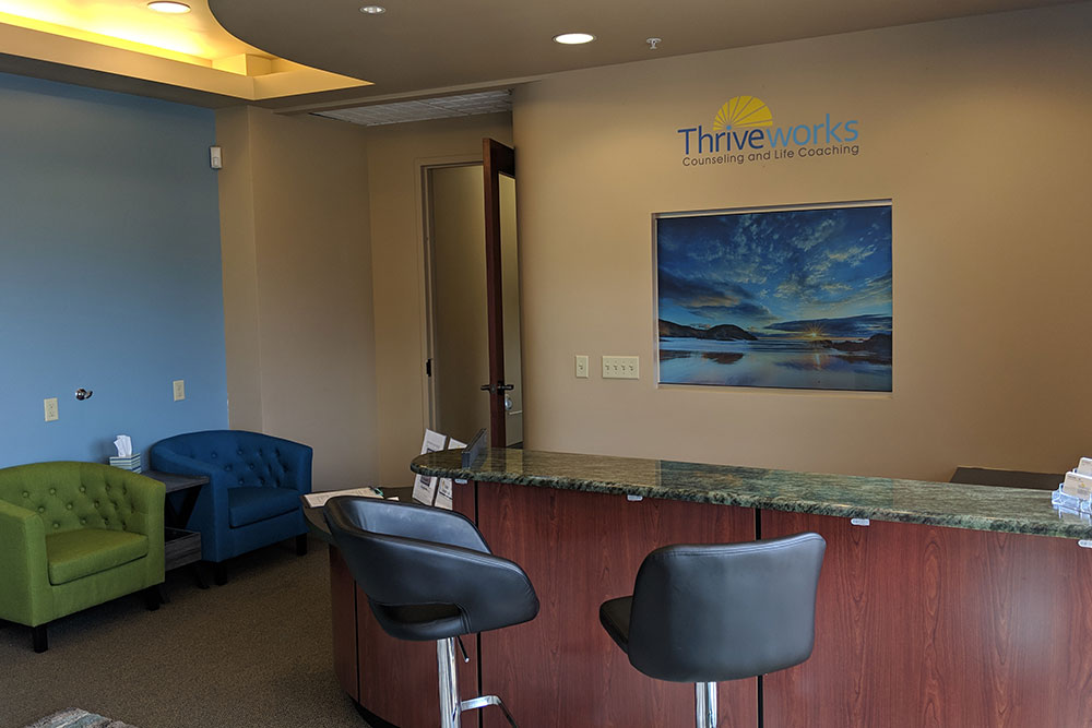 colorado-springs-south-office-photo-waitingroom