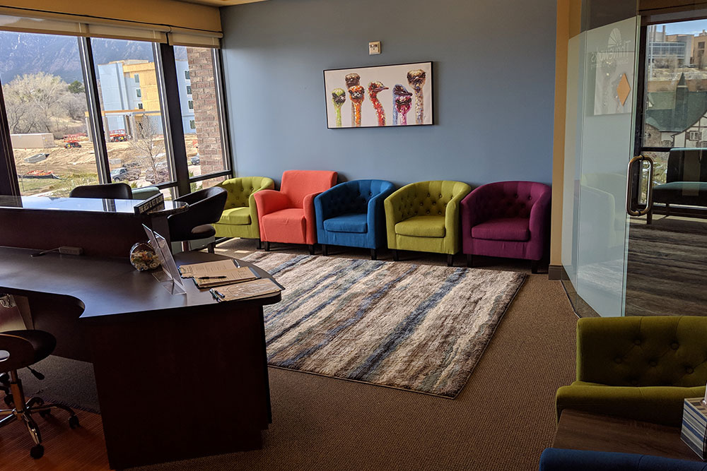 colorado-springs-south-office-photo-waitingroom2