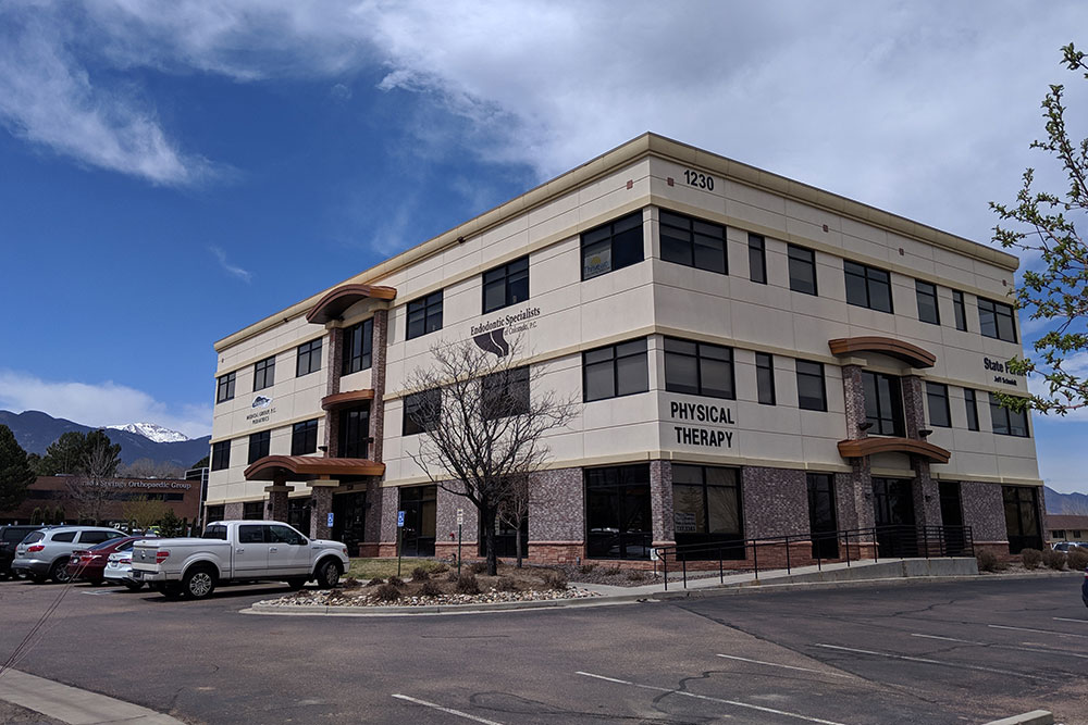 colorado-springs-south-office-photo