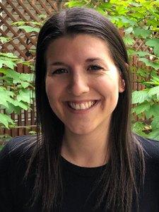 Lindsay Veillette
