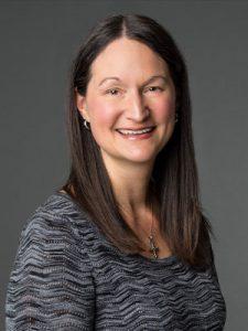 Tonya Osmond