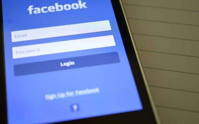 Stress can lead to Facebook addiction (Video)