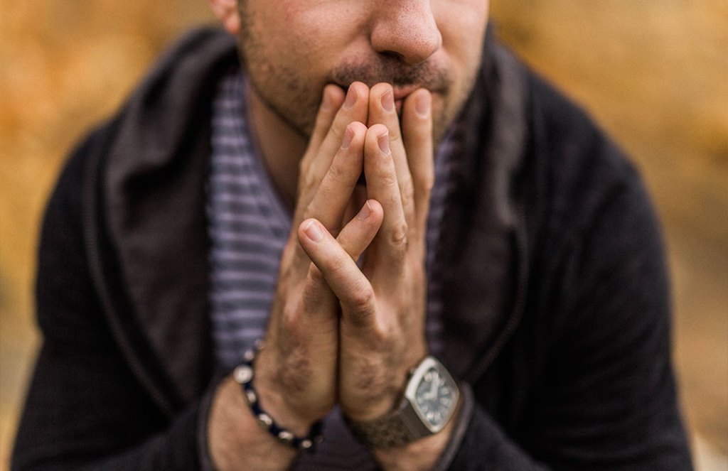 Counseling for Men in Pooler, GA—Counselors and Therapists