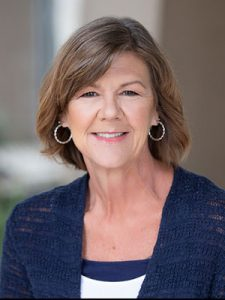 Bonnie Stephens