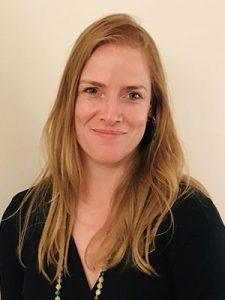 Erica Ohnstad
