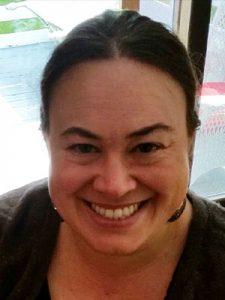 Erica Pognon