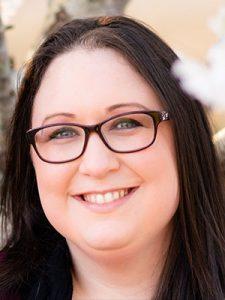 Katie Stoltz