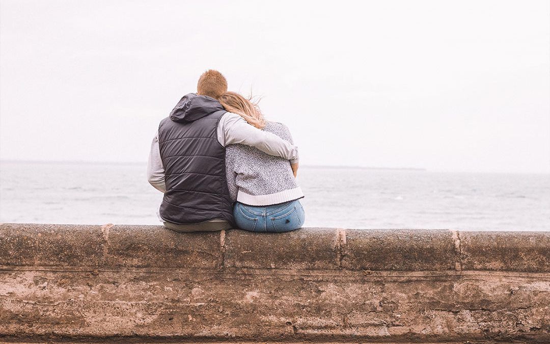 Dating someone with a mental illness: 7 steps that will support a happy, healthy relationship