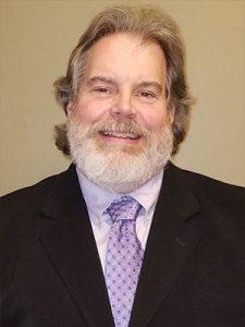 Dr.Jim Houck