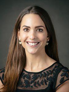Michelle Hennessey