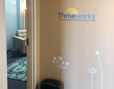 Thriveworks Decatur