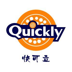 Quickly Tea House