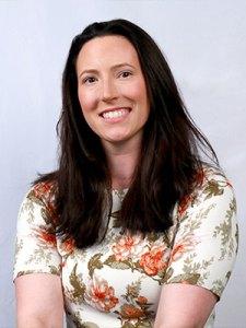 Danielle Kornacki