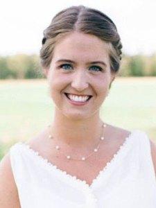 Kathleen Van Allen