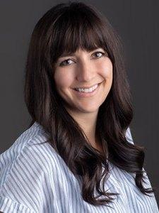 Laney Stenquist