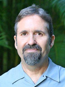 Mark Olivieri