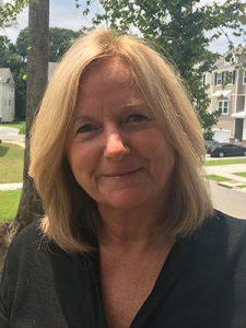 Susan Jillson