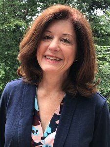 Susan Mishkin