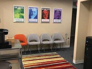 Thriveworks Counseling Philadelphia (Chestnut St)