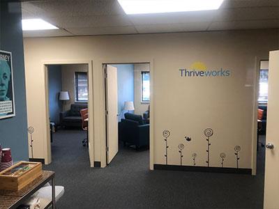 SilverSpring-Thriveworks2