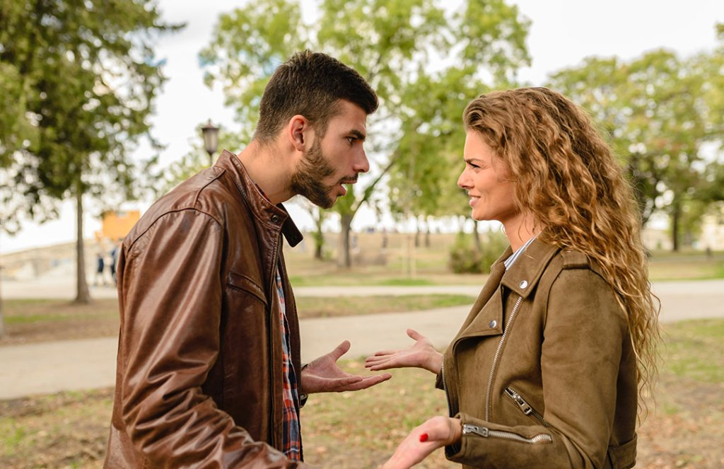 Relationship Counselors and Therapists in Pooler, GA—Counseling, Therapy for Couples