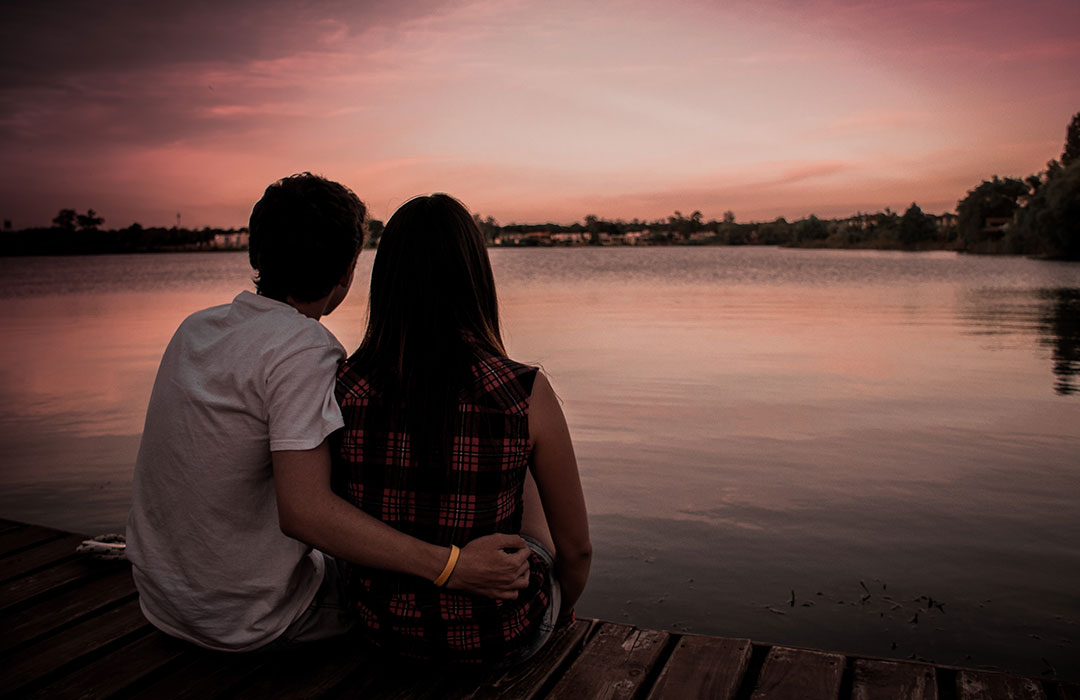 5 Good Ways to End a Relationship
