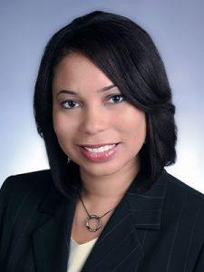 Dr.Felicia Tillman