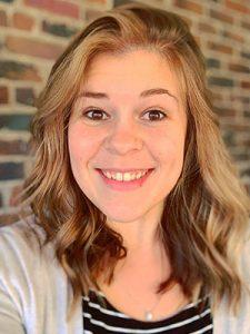 Hannah Kasmala