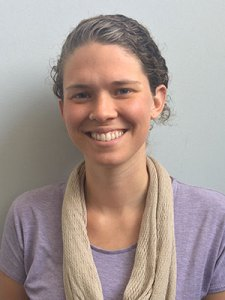 Lindsey Kimball
