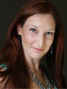 Lyndie Laramore