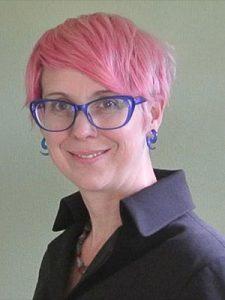 Sarah Norrichs