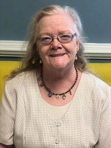 Dr.ShirleyJean Johnson