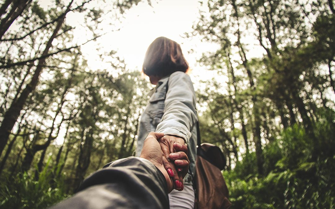 Healthy relationships are the key to happiness: Quality matters more than quantity