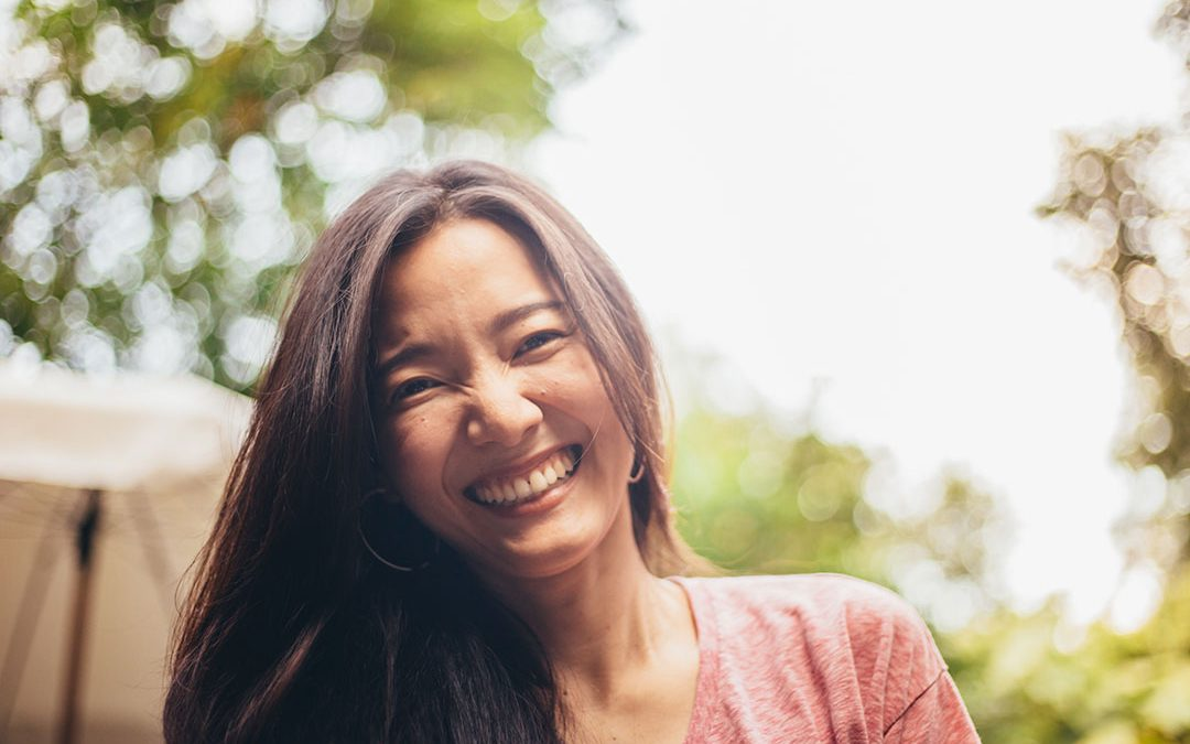 Use humor to reduce stress: Here are 3 tips (Video)