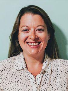 Claire Simon