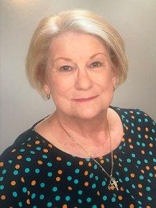 Faye Bibee-Friedman