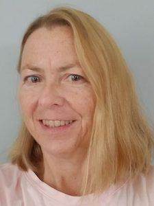 Jolynn Wagner