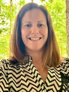 Lauren Campell