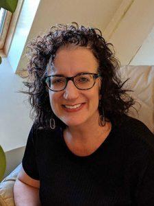Lisa Ciminelli